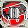 Equipment Mod II Red (icon)