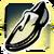 Icon Feet 016 Light Goldenrod Yellow