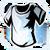 T-ShirtWhiteIcon