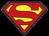 SuperSymbol