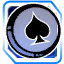 File:Icon Emblem 004 Blue.png