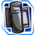 Icon UBA 009 Blue