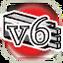 Offense v6 Generator Mod (Icon)