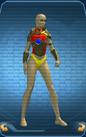 ChestCyberneticF