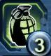 Flashbang Module (generic icon)