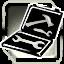 Device Toolkit Type III (icon)