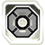 Focusing Element II (icon).png
