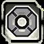 Focusing Element II (icon)