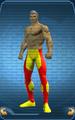 LegsOwlman