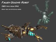 FallenOolongRobotLrgjaredbrunner