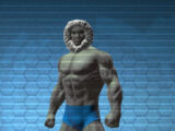 Captain Cold's Furred Hood (64)