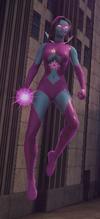 StarSapphireWarrior1