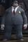 Detective Nevala