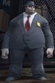 Detective Nevala.png