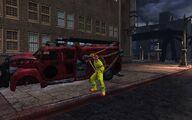 FirefighterPose1
