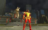 SpeedForceSpectrumpose1
