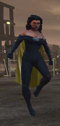 Superwoman1
