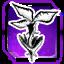 Blossoming Spore icon