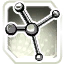 Complex Materials (icon).png