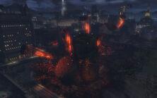 Pillars of Hades (new)