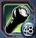 Mass Provocation Agent (icon)