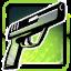 Tactical Assault Pistols