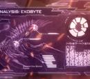 Exobyte