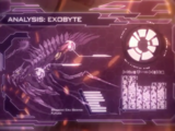 Exobyte (Pre-Augments)
