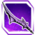 Icon Dual Wield 006 Purple