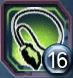 Karmic Hex (generic icon)