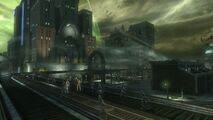 GothamUnderSiege13
