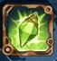 Icon Starheart Fragment (60)