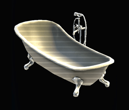 Genial File:Footed Bathtub.png