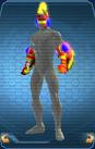 FullExoskeleton