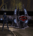 Catwoman (Vendor).png