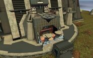 StrykersBuilding2