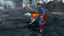 SupermanKrypto
