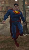 Ultraman1