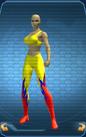 LegsFlamesF
