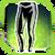 Icon Legs 002 Green