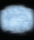 Snow Clouds - Medium