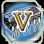 Equipment Mod V Expert Blue (icon)
