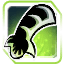 RD Component 5 (icon).png