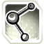 Simple Material (icon).png