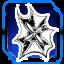 Purple Nightshade Seed Pod icon