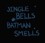 Batman Jingle Line 1