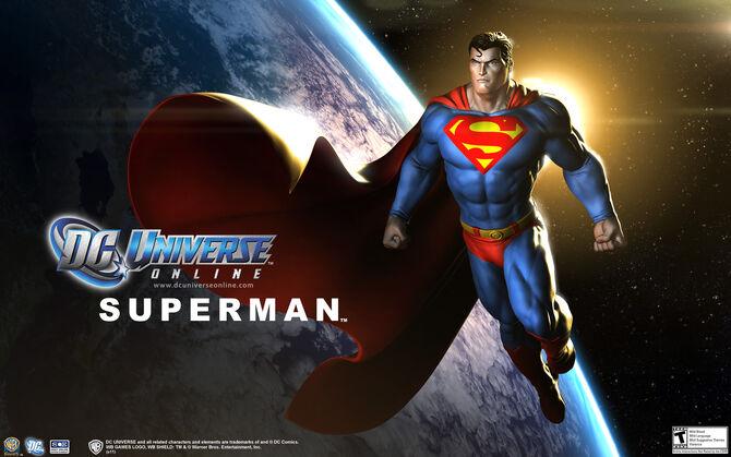 Superman1680