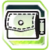 Icon UBA 017 Green