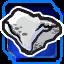 BI Rock Blue