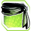 File:Icon Waist 005 Green.png